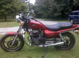 honda nighthawk rebuilding 86 cb450sc nighthawk carburetor