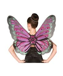 butterfly halloween costume gothic butterfly halloween wings wings