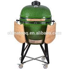 design gasgrill besten verkaufen design grill outdoor grill gas grill mit