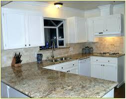 popular kitchen backsplash compromise kitchen backsplash tile designs patterned patterns dj