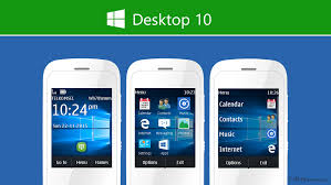 themes for nokia c2 touch and type windows 10 theme asha 300 x3 02 touch type