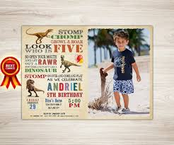 5th birthday invitation wording boy 28 images pics for gt 5th