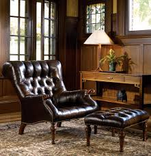 leather chair living room leather living room furniture is it a favorite living room idea