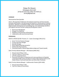 Biotech Resume Sample by Biotech Resumes Daily Installer Resumes Daily