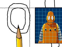 scale drawing lesson plans and lesson ideas brainpop educators
