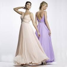 average wedding dress price average wedding dress price melbourne junoir bridesmaid dresses