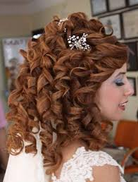prom hairstyles curls prom hairstyles 2016 down curly easy