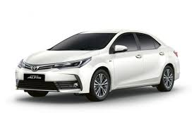 toyota cars india com toyota corolla altis launch on 15th march in india features