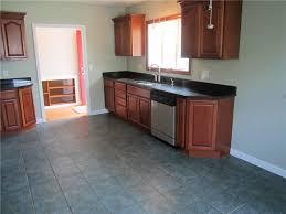 kitchen lowes shenandoah cabinets shenandoah cabinets lowes
