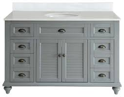 glennville cabinet set 49 style bathroom vanities and