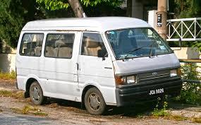 van ford file 1990 ford econovan window van modified 19408077554 jpg