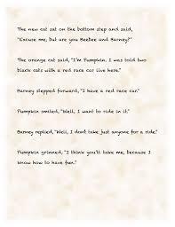 books barney talesbarney tales