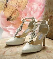 wedding dresses amazing shoes for ivory wedding dress collection