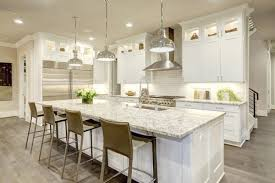 kitchen countertop ideas with white cabinets white kitchen countertops with white cabinets decor eye