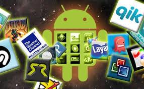 top free android apps top 5 free android apps technology ace