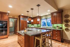 kitchen lighting design ideas in charlotte