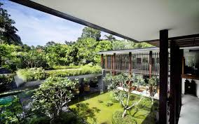 House Design Pictures Rooftop Roof Garden Interior Design Ideas