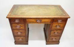 Antique Small Desk Antique Small Desks The Uk S Largest Antiques Website