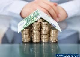 allianz banque siege social contacter allianz banque par téléphone les informations utiles