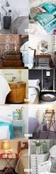 die besten 25 unique nightstands ideen auf pinterest