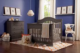 Da Vinci 3 In 1 Convertible Crib Cribs Davinci Baby