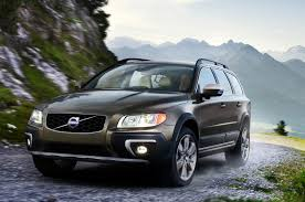 volvo truck 2014 price 2014 volvo xc70 reviews and rating motor trend