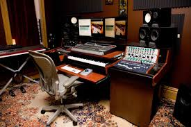 Home Studio Desk by Studio Furniture Gearslutz Pro Audio Community