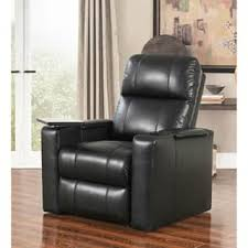 leather living room chairs for less overstock com