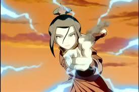 favorite scene avatar airbender quora