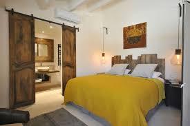 gites ou chambres d hotes gîtes et chambres d hôtes paca des exemples pour s évader côté
