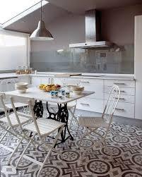 choisir un cuisiniste choisir un cuisiniste decoration 11 mar 18 09 03 38
