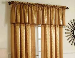 Tuscan Style Curtains Ideas Fancy Ideas Tuscan Curtains Marvelous Style Decor With Window