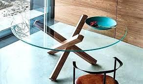 pedestal table base ideas diy pedestal table base pedestal table bases adca22 org