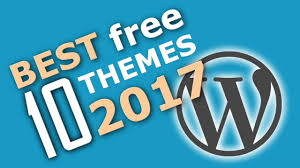 Top 10 Best Plug In by Wordpress Tutorials Archives Page 11 Of 12 Wp Boost Wp Boost