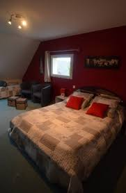 chambre d hote cotentin 25 luxe chambre d hote cotentin vue sur mer photos cokhiin com
