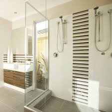 Feature Tiles Bathroom Ideas 37 Best Images About Bathrooms On Pinterest