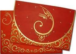 Marriage Cards Marriage Cards Printing Service In Rauza Ghazipur Shri Vinayak
