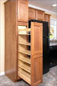 kitchen storage cabinet philippines pull out kitchen cabinet philippines 2020 pull out kitchen