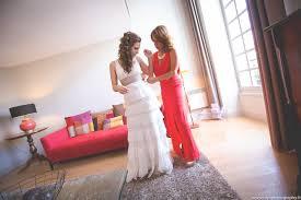 preparatif mariage conseils mariage les photos des préparatifs photography