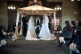 chuppah dimensions chuppah chuppah covering dimensions weddingbee