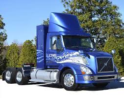 commercial volvo trucks for sale goals trend ghgcertified 2014 volvo truck engines surpass