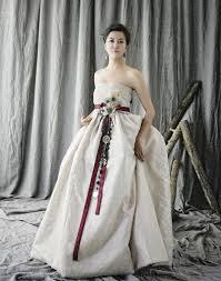 wedding dress korean best 25 korean wedding dresses ideas on hanbok