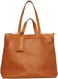 marsell shoes online marsèll brown borso tote men marsell boot