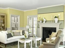 calm and inviting whole house paint scheme http home paintinghome