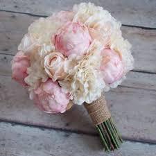 Silk Wedding Flowers Best 25 Silk Wedding Bouquets Ideas On Pinterest Silk Wedding