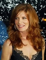 renee russo hair thomas crown affair 60 best rene russo images on pinterest rene russo actresses and