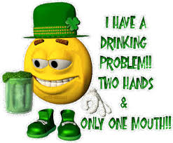 Patrick Moving Meme - st patty day drunk st patrick s day myniceprofile com