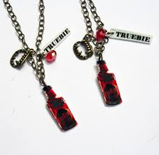 necklace online store images True blood best friend necklaces nerdy robots online store jpg