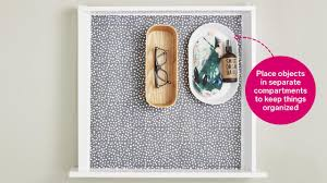 marie kondo tips 100 top tips to joyfully declutter your home from marie kondo