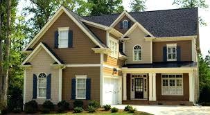house paint schemes house paint color schemes exterior home paint color ideas exterior